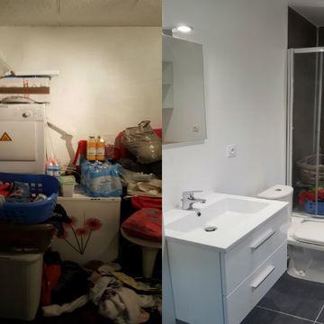 creation-espace-bain-garage