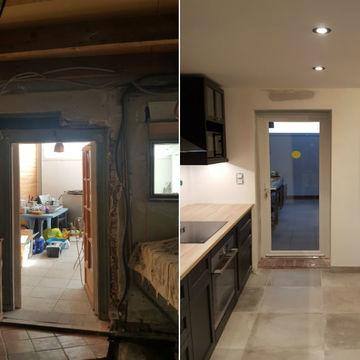 cuisine-avant-apres-travaux-dupuy-renovation