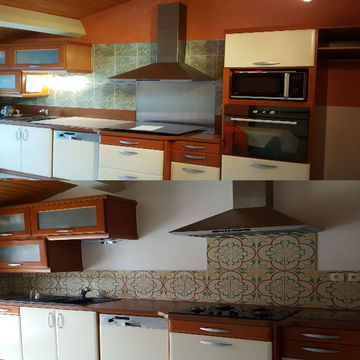 renovation-cuisine-dupuy-renovation