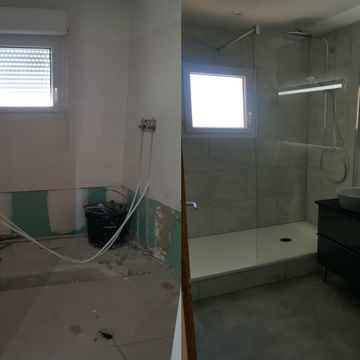 renovation-salle-de-bain-dupuy-renovation