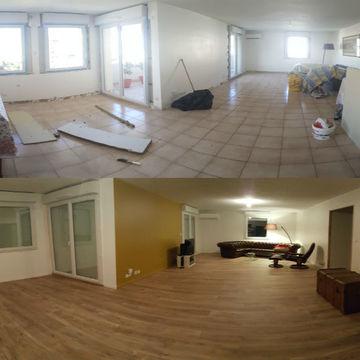 renovation-salon-avant-apres-dupuy-renovation