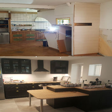 transformation-cuisine-dupuy-renovation