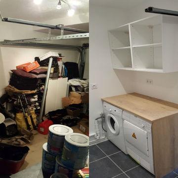 transformation-garage-dupuy-renovation