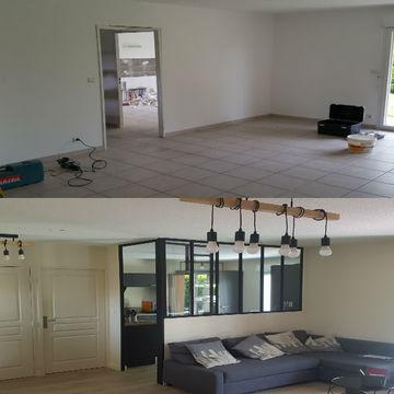 transformation-salon-dupuy-renovation