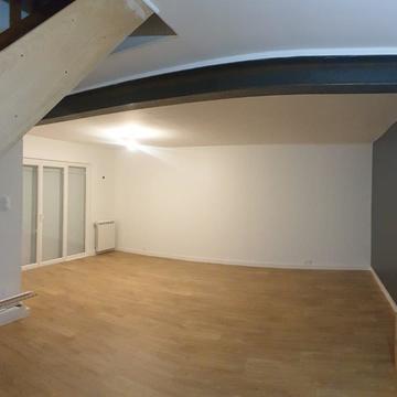 Rénovation de maison à Blagnac